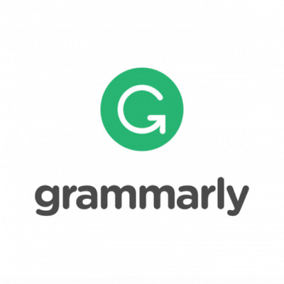 Grammarly Premium 🔥Lifetime account with Lifetime Warranty 🔥 FAST DELIVERY🔥