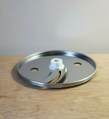 KitchenAid 5KFP1644 Artisan 4 L Food Processor French Fry Slicing Disc ONLY !