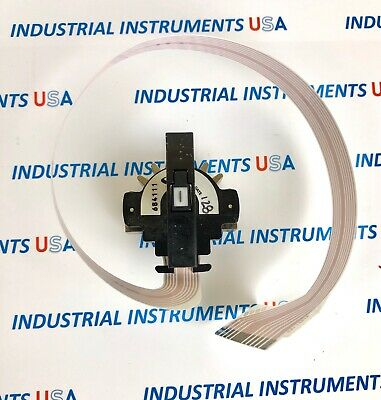 Westronics PA100113-01 Thermal Print Head NEW