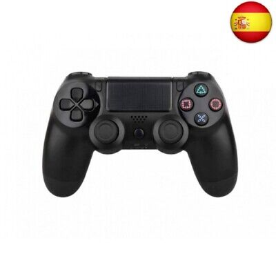 Mando Inalambrico Bluetooth compatible PS4 , PS3 y PC