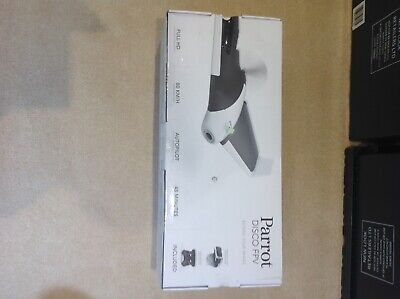 Parrot Disco In Excellent Condition