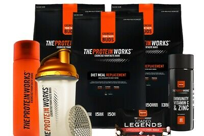 25% S79P2DJG voucher off at Theworks.co.uk until 13 May 2020, Minimum spend £10