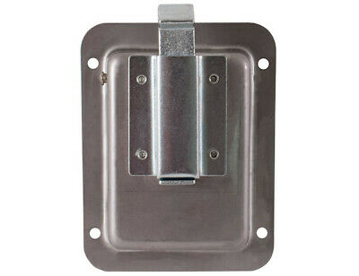 Buyers Products N1883 Single Point Latch