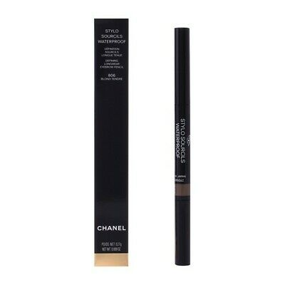 Crayon à sourcils Stylo Sourcils Waterproof Chanel