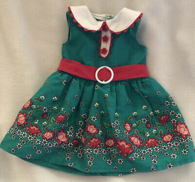 """18"""" Doll Clothes - American Girl Doll - American Girl Brand"""