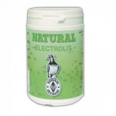 Pigeon Product - Electrolit 750 gr by Natural
