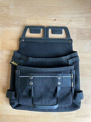 snickers tool pouch