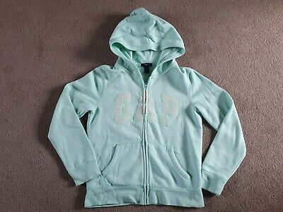 GAP Kids Hoody - Age 13 Years ( G1H)