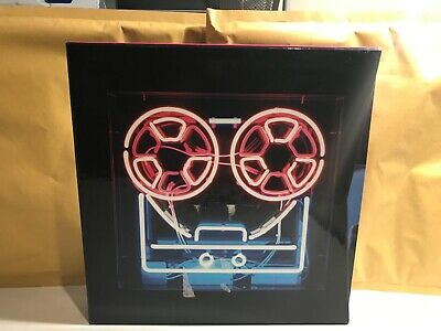 Keychains And Snowstorms - The Soft Cell Story -  10 CD + DVD BOX SET
