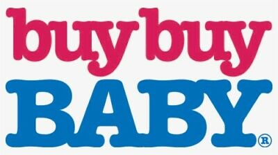 BUY BUY BABY $5 Off Any Purchase Of $15 Or More 7/3/20