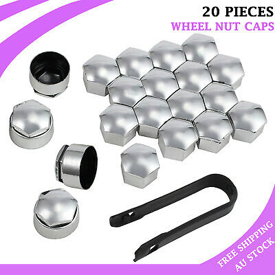 3PCS Folding Wig Stand Holder Durable High Quality Hair Hat Cap Display Tool NEW
