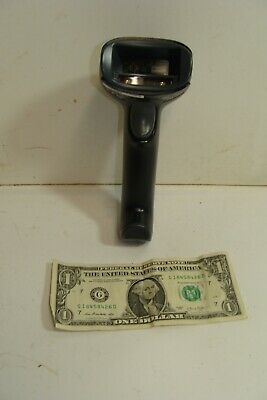 NEW HONEYWELL XENON POS BARCODE SCANNER READER 1900GSR-2 - Model 1900