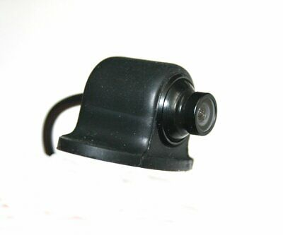 Small adjustable CMOS colour side camera....Can be mounted in any orientation