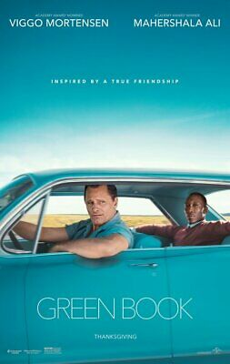 READ Green Book HDX VUDU INSTAWATCH Digital copy No Physical Disc 2018 movie