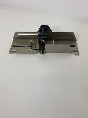 Airequipt Slide Stacker ( for use with Slide Projector) R14706