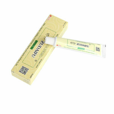 10PCS Natural Cream Skin Rash Care Itching Ointment US Shipping