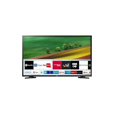 "⭐Samsung Tv 32"" Sam Hd Led Smart Dvbt2 Smart [110865]"