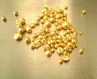 1 grams 9999+ Pure Gold for investment Not scrap not 18kt or 14kt  Great Gift