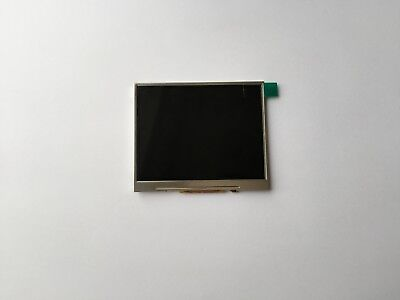LCD Screen Display for Autel MaxiDiag Elite MD802 + Replacement Instructions
