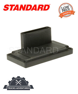 Standard Ignition Ignition Control Module P/N:LX-256