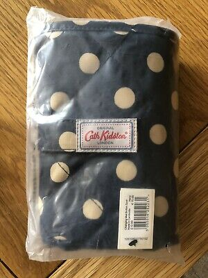 baby travel changing mat padded Cath Kidston