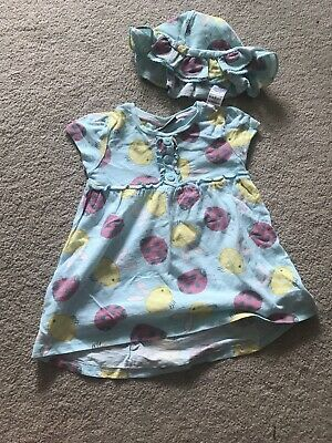 girls next outfit 18-24 months