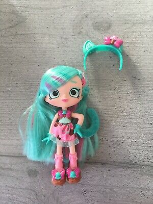 shopkins doll