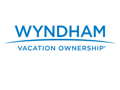 532,000 Points Annual Wyndham Smoky Mountains Timeshare For Sale, Winning Bid