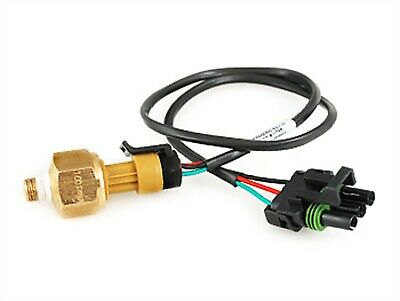 Edge Products 98607 Edge Accessory System Pressure Sensor