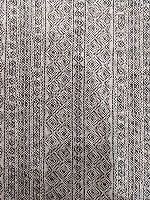 Didymos Didysling Prima Pebble Ring Sling. Hardly Used. Good Condition