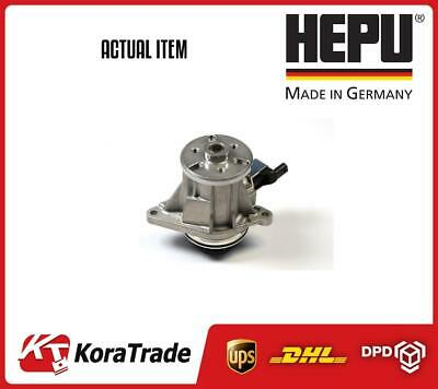 Hepu Brand New Engine Water Pump P2683