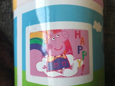 Children's Fleece Blanket Peppa Pig