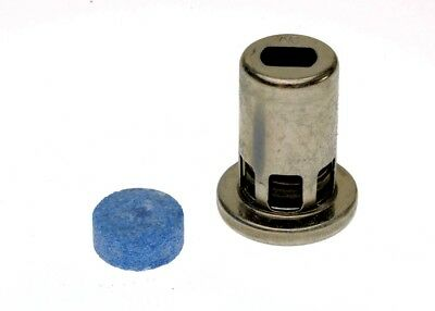 Oil Filter Bypass Valve  ACDelco Professional  25013759