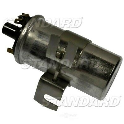 Ignition Coil Standard UF-94