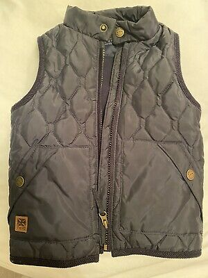 NEXT Gillet Aged 1&1/2 - 2 Years