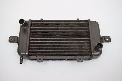 Cooler Radiator Cooler BMW C1 125 200