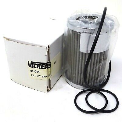 Filter Element 941054 Vickers
