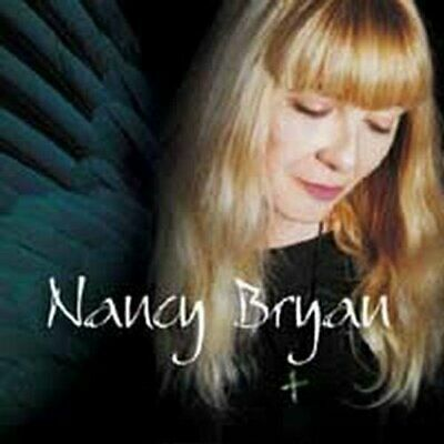 APO | Nancy Bryan - Neon Angel SACD