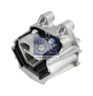 Motorlager DT Spare Parts 3.10807