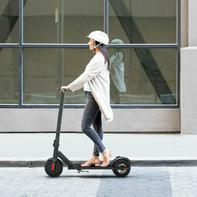 Electric scooters for Adults | Teens  | City | Commute | UK City Scooter