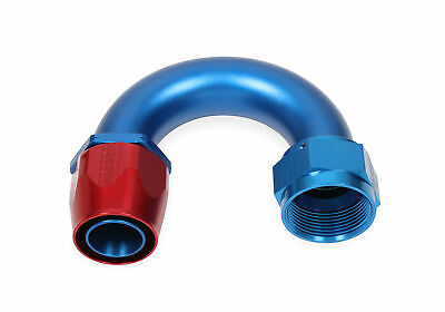 Earls 318020ERL Earls Auto-Fit Hose End