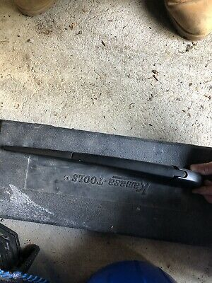 2017 Land Rover Discovery Sport 2015 On Rear Wiper Arm