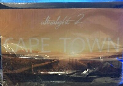 FinalMouse Ultralight 2 Cape Town - Brand New - Free Shipping