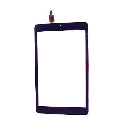"""Touch Screen Digitizer For Alcatel A30 Tablet 9024W 9024O 2017 T-Mobile 8.0"""""""