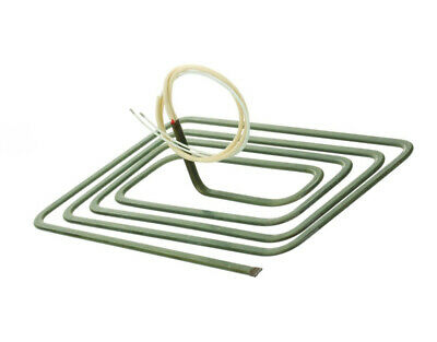 Lincat EL280 Heating Element, 4300W, 400V