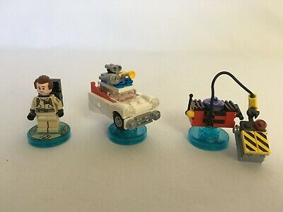 LEGO® Dimensions 71228 Ghostbusters Level Pack