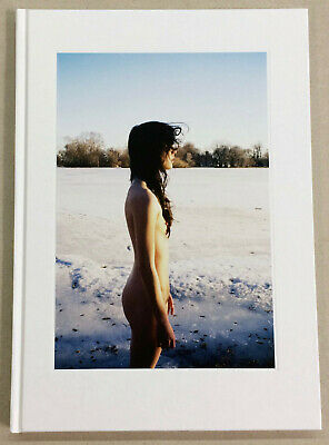 REN HANG New Love chinese photographer and poet