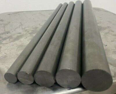 """1/"""" X 8/"""" X 10/"""" Shooting Target Plate 1/"""" THICK Steel BAR  Anvil"""