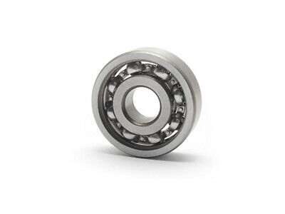Stainless Steel Ball Bearing SS-6802-C3 Open 15x24x5 MM