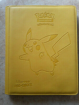 Pokemon Lote Japanese CP1 + CP4 + CP5 + CP6 Complete Set 1st - First Edition